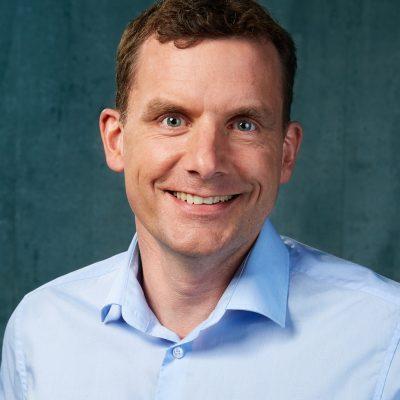 Dirk Schellhammer