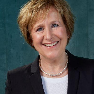 Ursula Kindler