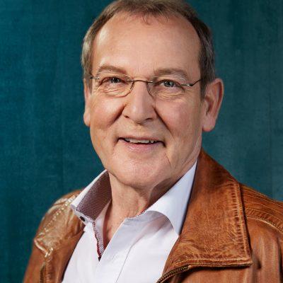 Willi Schöning