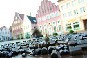 Marktplatz_WAF